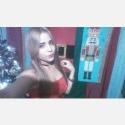 Valeria107