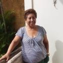 Blanca Hinojosa