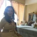 buscar mujeres solteras con foto como Maria Elena