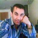 conocer gente con foto como Amir