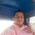 Jhonpiura03