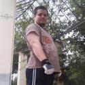 Chat gratis con Josesevillano29