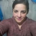 Hermelinda Mendoza