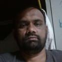 Abdul Mubeen