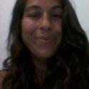Juliana Coimbra