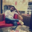 Amith Raj