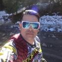 Javier2015A