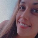 Alejandra Dagua