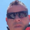 Luis Dario
