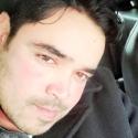 Conocer amigos gratis como Victor Mendiola