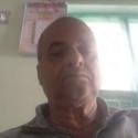 Mahesh Singh