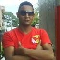 Pipi1226