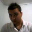 Carlossimon