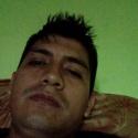 Lucas Juan