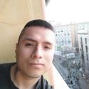 Jayro Torres