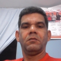 Pedro García Bringas
