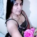 Paola Andrae 13