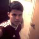 Andres Fabian