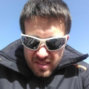 Gonzalogg84