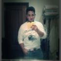 Jose_Luis24