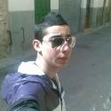 Moreno_17