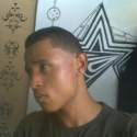 Josapha