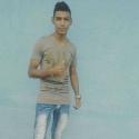 Elyezer