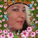 Mariela Nuñez