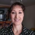 Patricia Marin