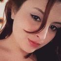 Luz Moreira