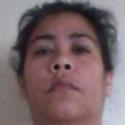 Paola Vanesa