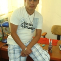 Andres1021