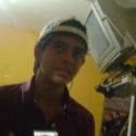 Toby23