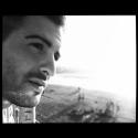 Manu_Pichi