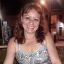 Zoila Graciela