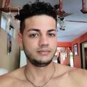 Yoel G Garrido