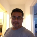 Alan González