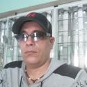 Antonio Ochoa