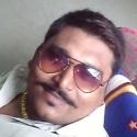Kalpesh Surati