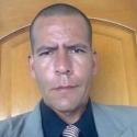Hugo Arriaza