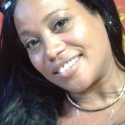 Andrea Nascly