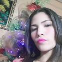 Chat gratis con Sthephany Rodriguez