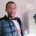 Yssouf