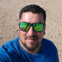 Cristian Alex