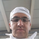 Miguel Obando