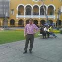 Ramiro Samuel