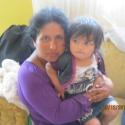 Melisa2011