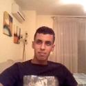 Abdelkarim