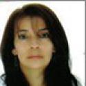 Lilia Peña