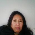 Ana Maria Suarez